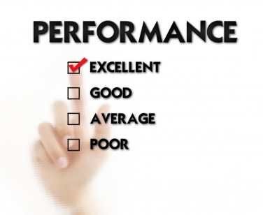 standards-performance